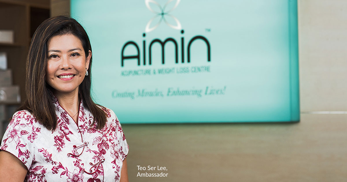 aimin review slimming)