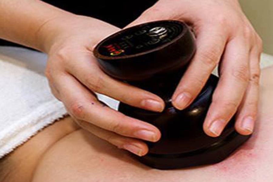 Acuplex Treatment