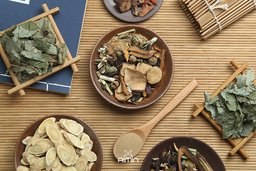Achieving A Healthy Body And Weight Loss With TCM