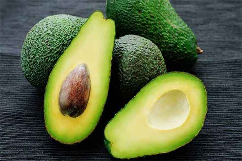 avocado for weight loss diet