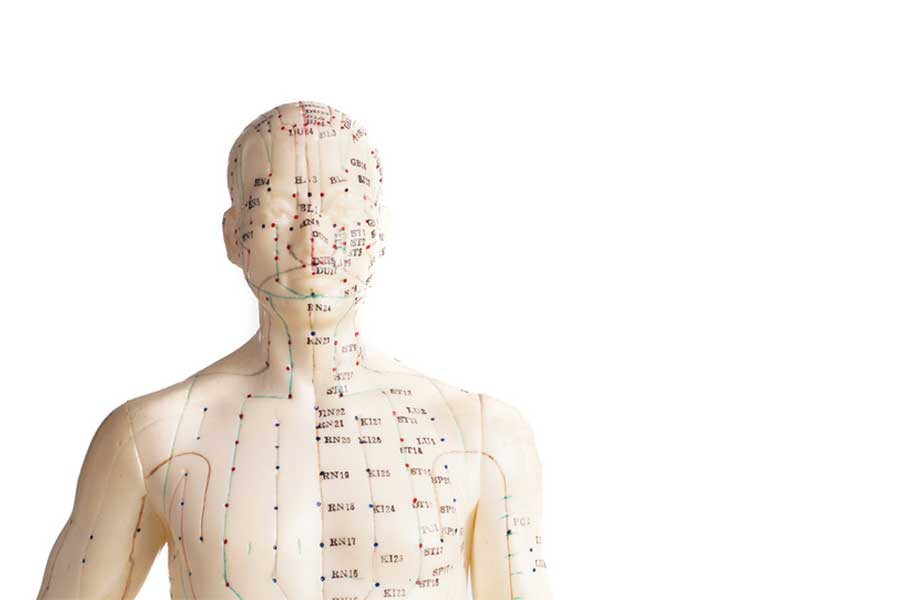 how traditional chinese medicine (tcm) massage will benefit & help your health