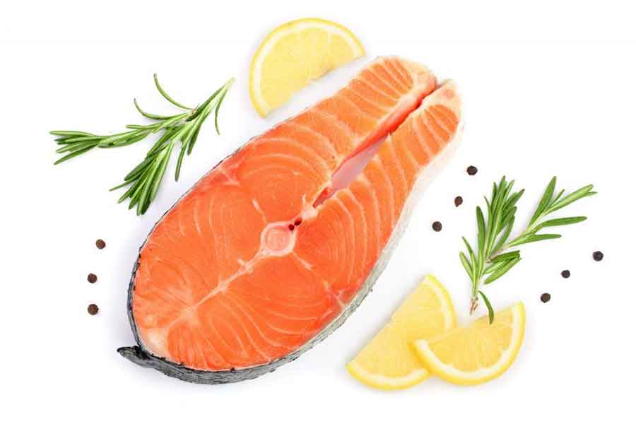 oily fish benefits