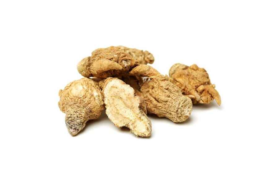 peruvian maca root benefits