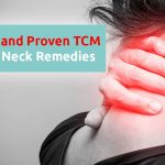 quick and proven tcm stiff neck remedies in singapore
