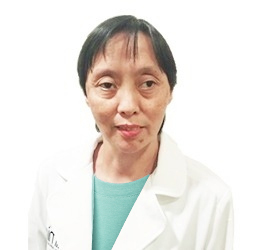 tcm physician yeo teng teng