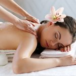 Slimming Massage in Singapore